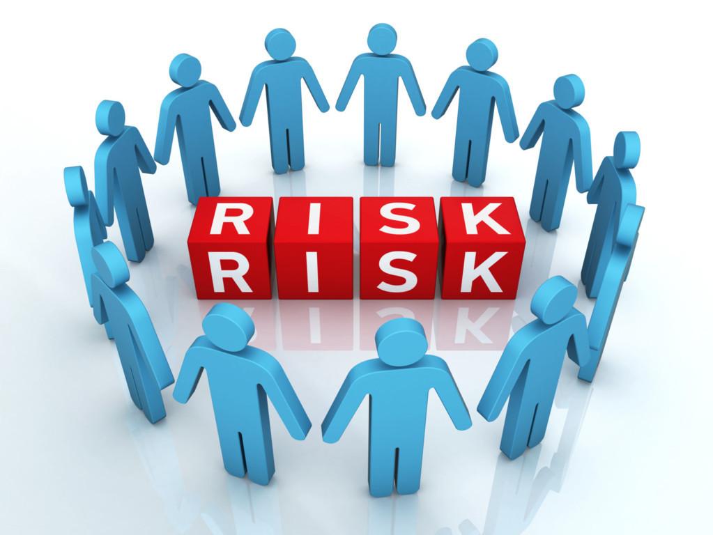 5 bước đánh giá rủi ro trong an toàn lao động