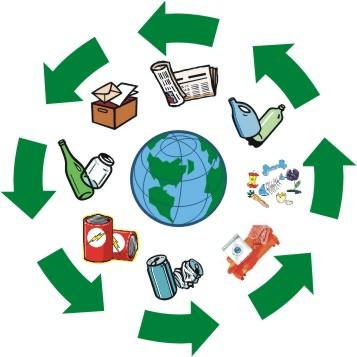 Xác nhận hoàn thành công trình bảo vệ môi trường