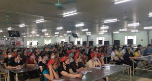 trung tâm huấn luyện sơ cấp cứu tphcm